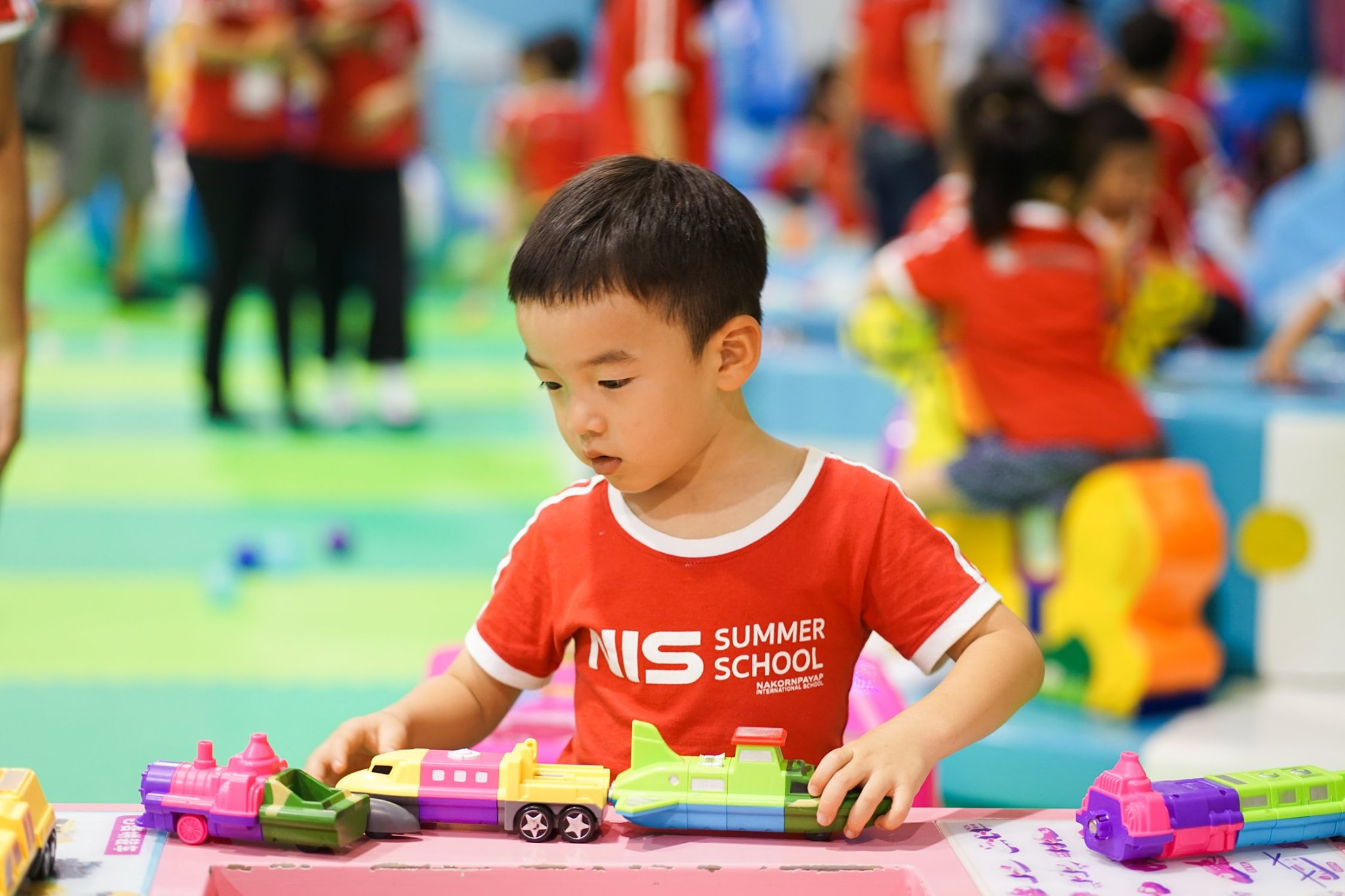 NIS-Summer-School-2019-Day-Kiddy-Land-11