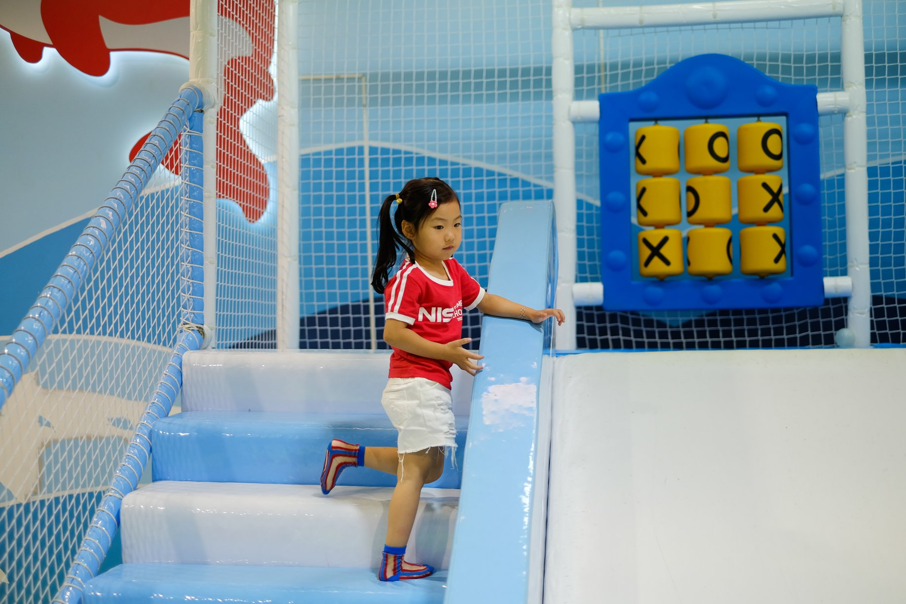 NIS-Summer-School-2019-Day-Kiddy-Land-16
