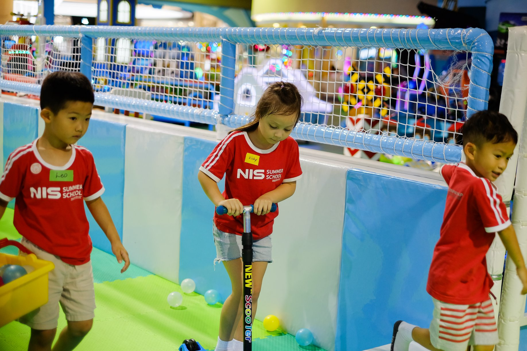 NIS-Summer-School-2019-Day-Kiddy-Land-2