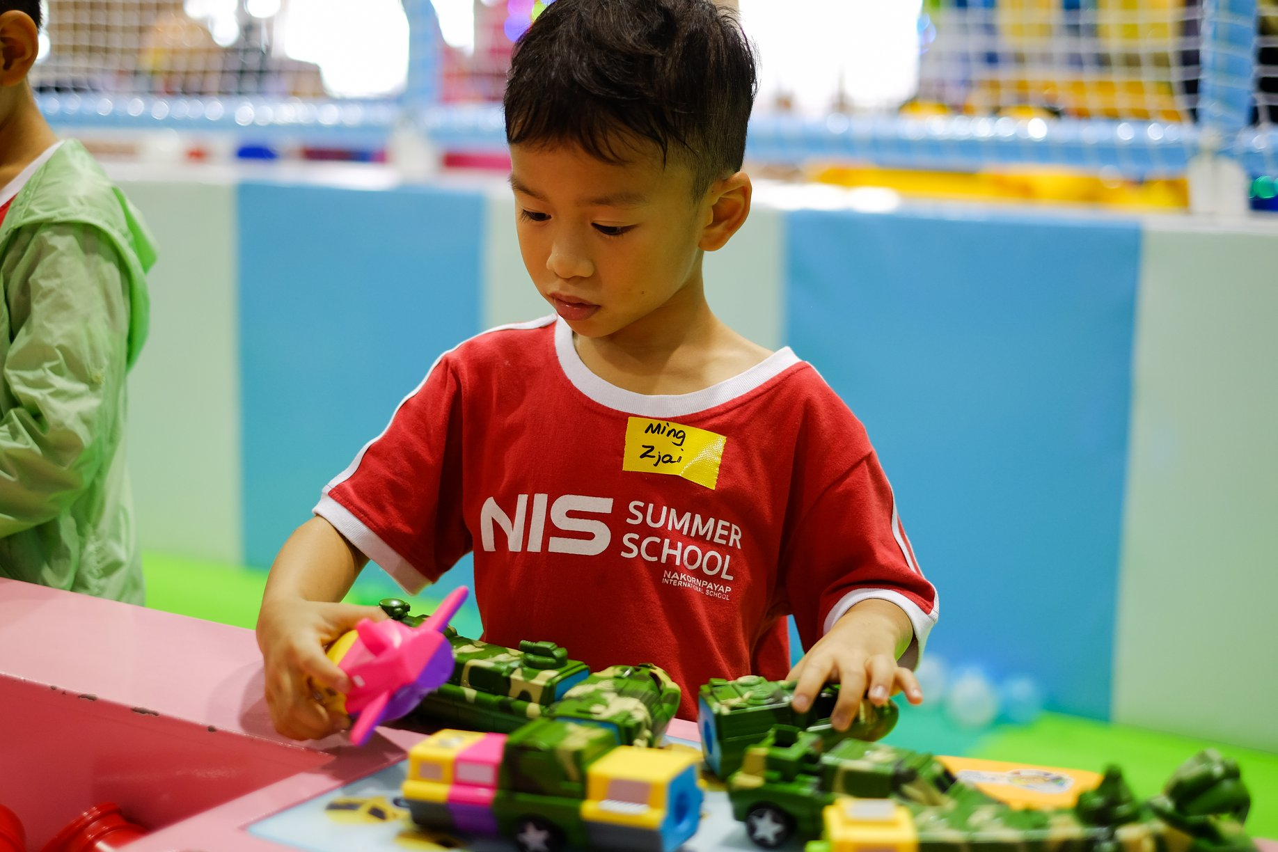 NIS-Summer-School-2019-Day-Kiddy-Land-21