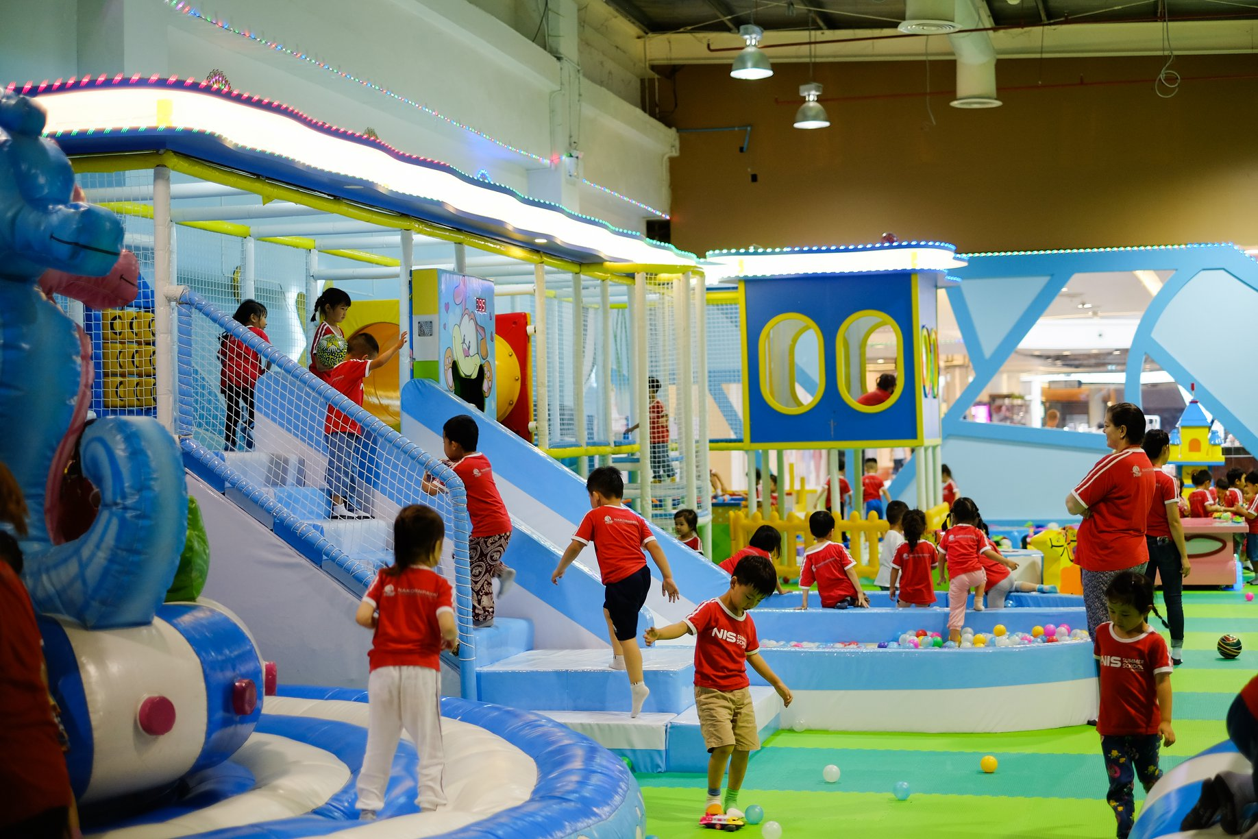 NIS-Summer-School-2019-Day-Kiddy-Land-32