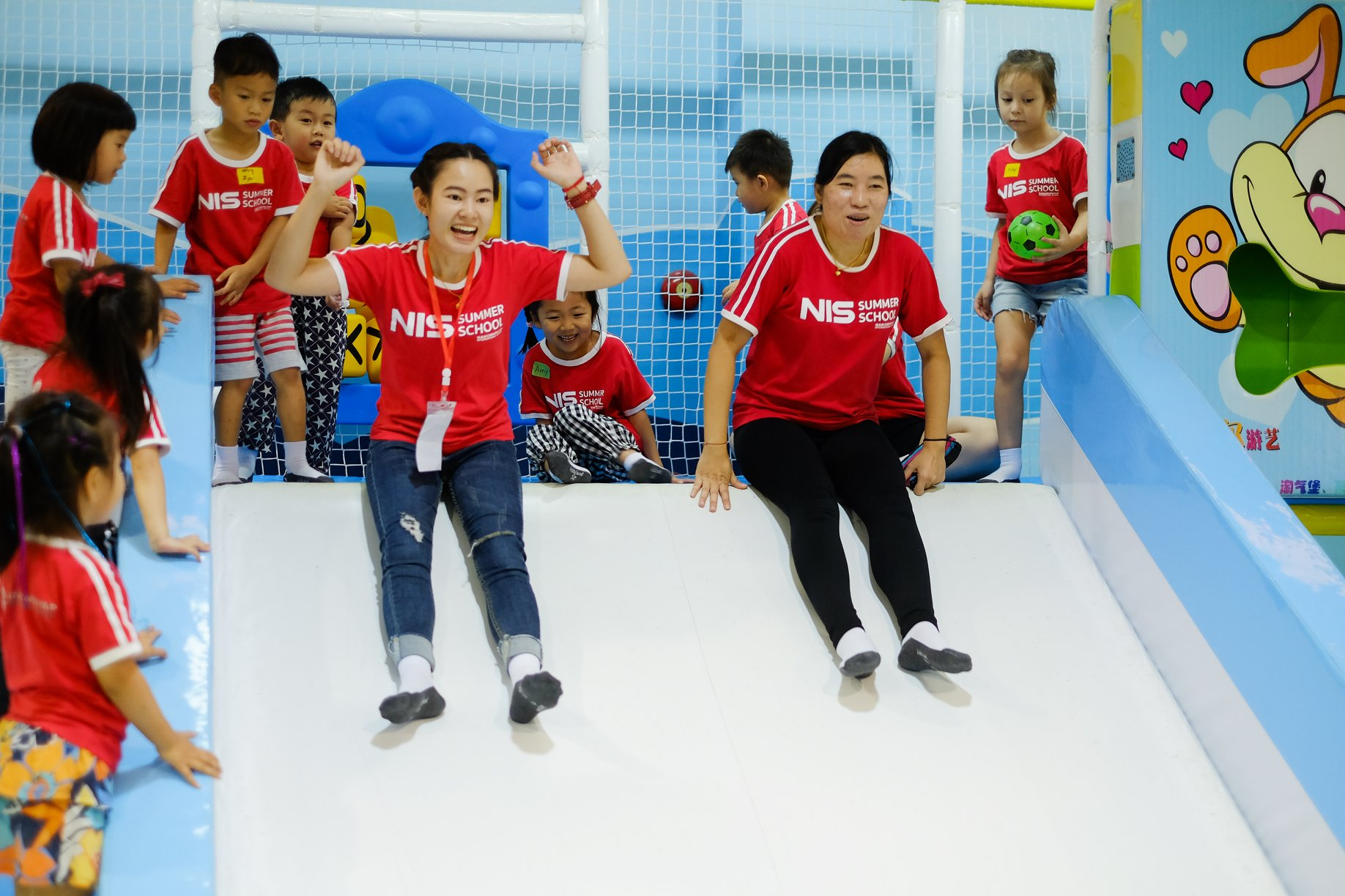 NIS-Summer-School-2019-Day-Kiddy-Land-39