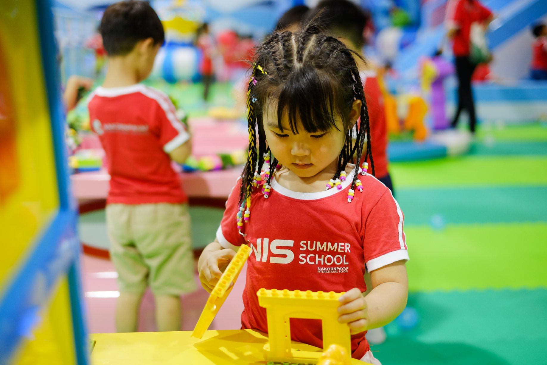 NIS-Summer-School-2019-Day-Kiddy-Land-42