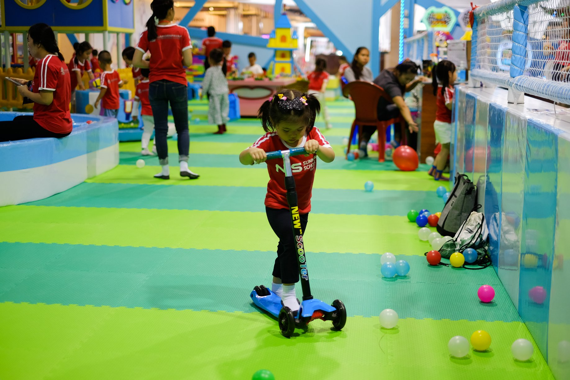 NIS-Summer-School-2019-Day-Kiddy-Land-47