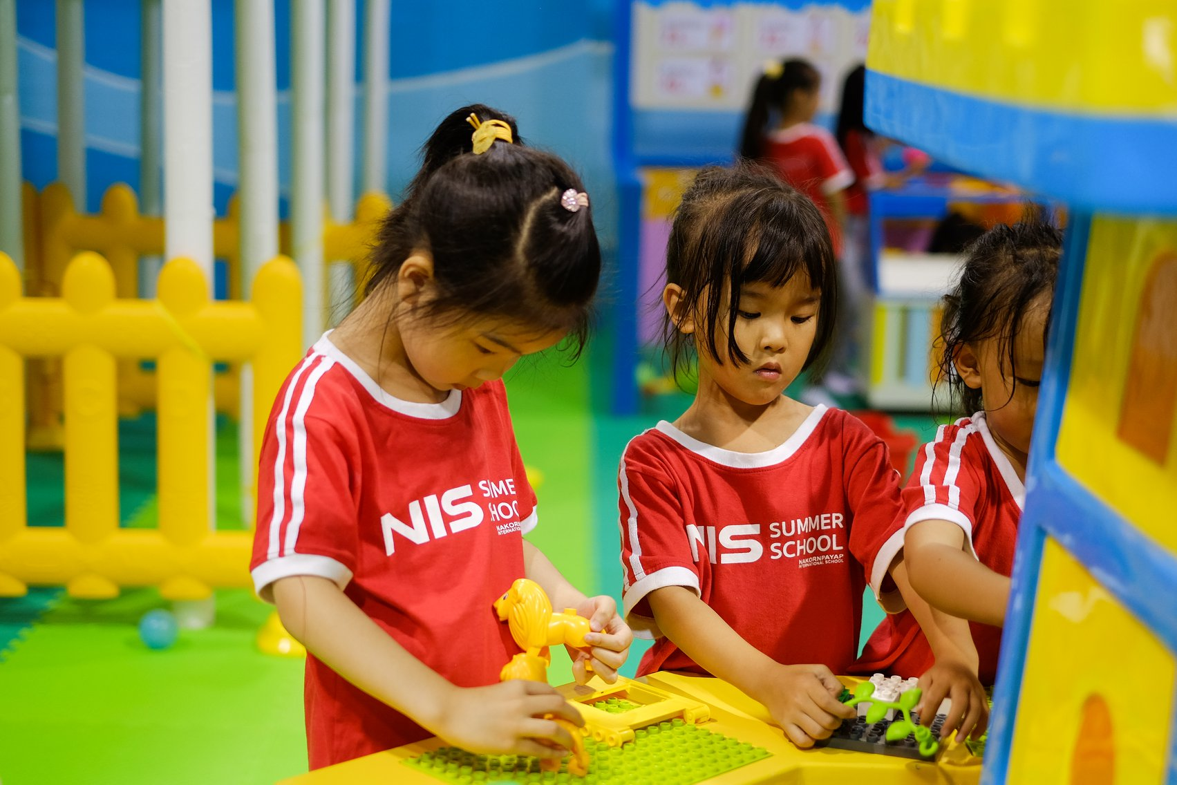 NIS-Summer-School-2019-Day-Kiddy-Land-50