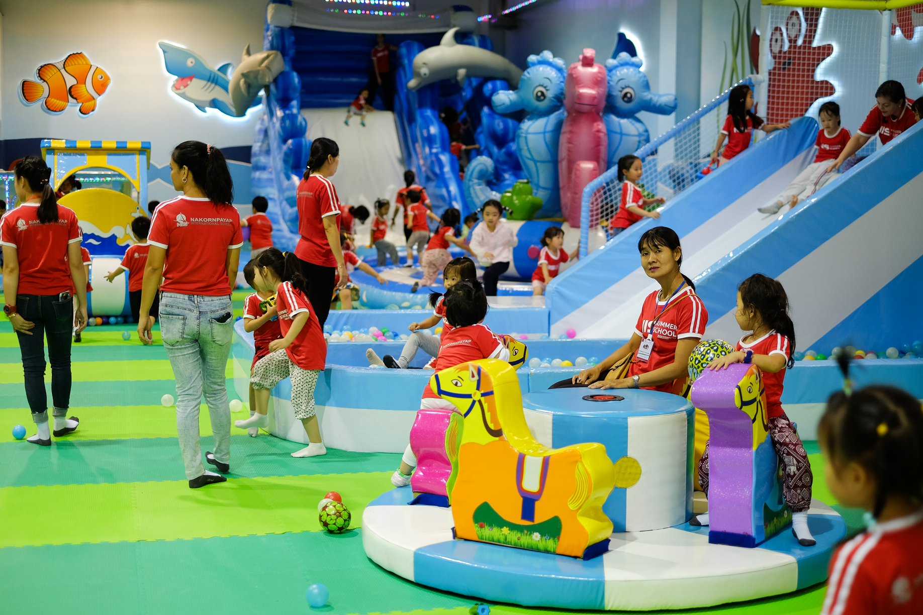 NIS-Summer-School-2019-Day-Kiddy-Land-51