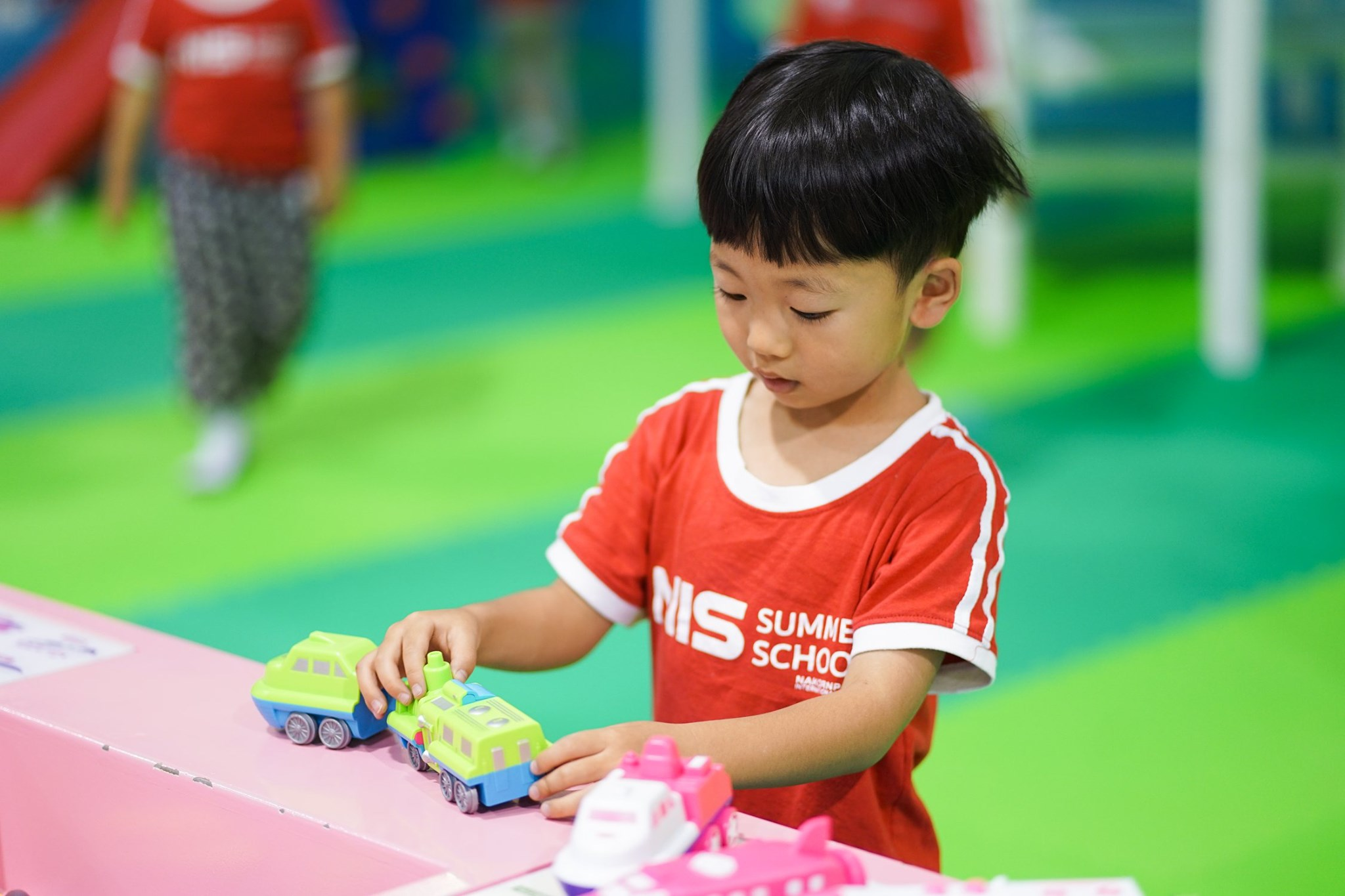 NIS-Summer-School-2019-Day-Kiddy-Land-52