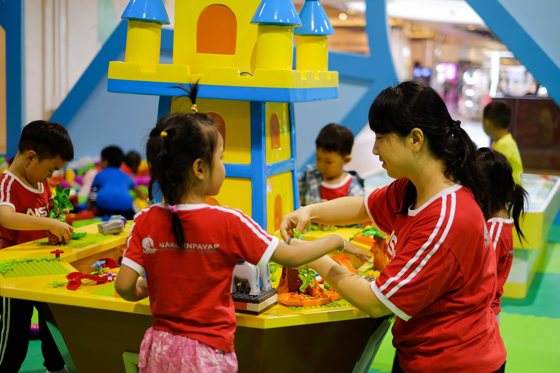 NIS-Summer-School-2019-Day-Kiddy-Land-53