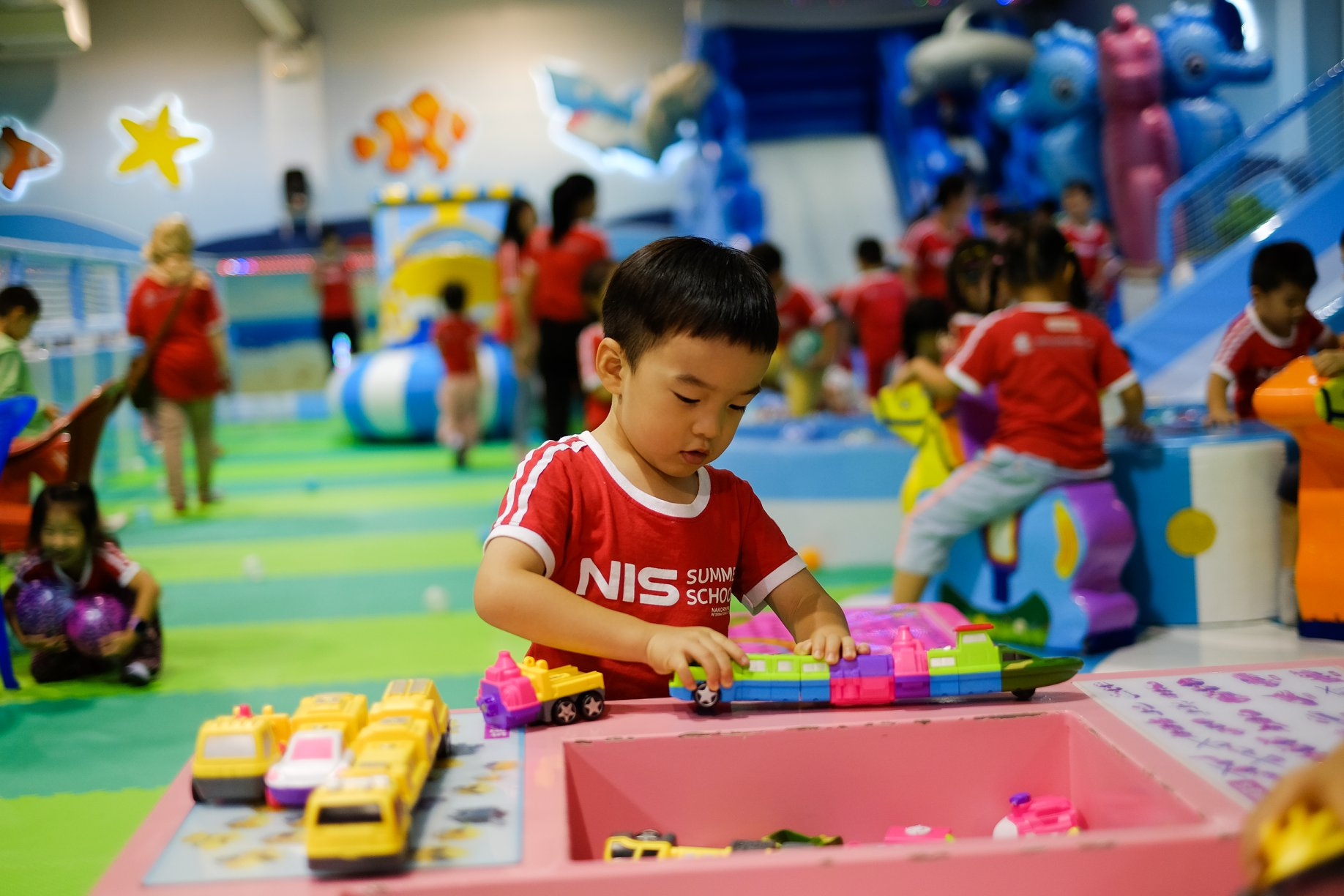 NIS-Summer-School-2019-Day-Kiddy-Land-56