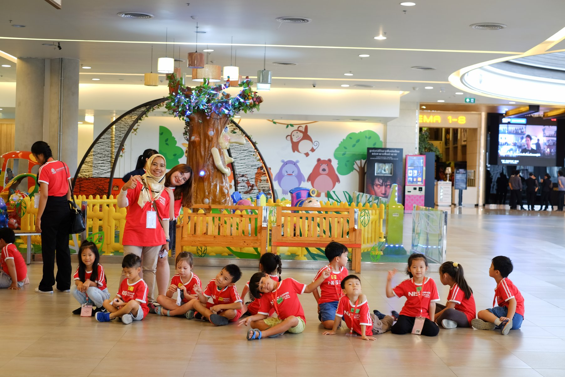 NIS-Summer-School-2019-Day-Kiddy-Land-58