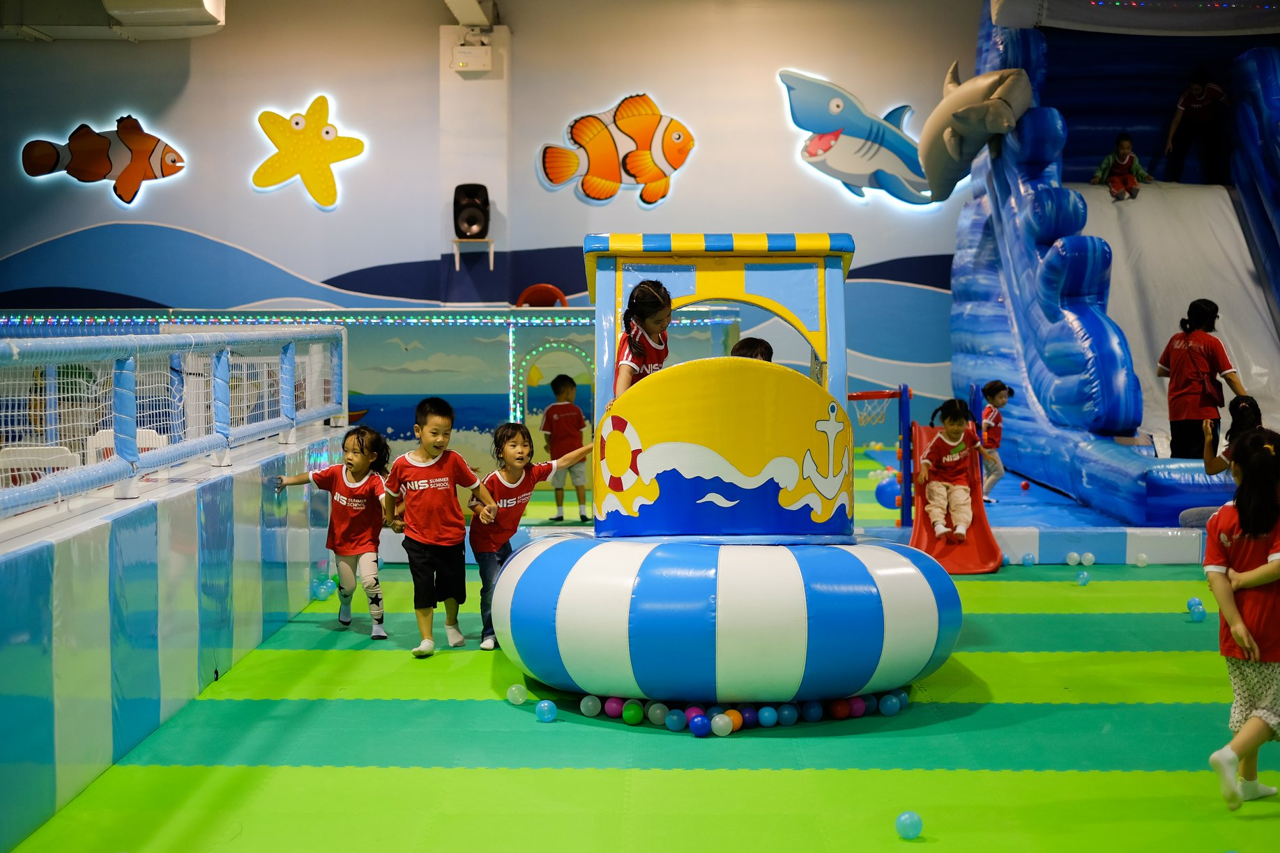 NIS-Summer-School-2019-Day-Kiddy-Land-6
