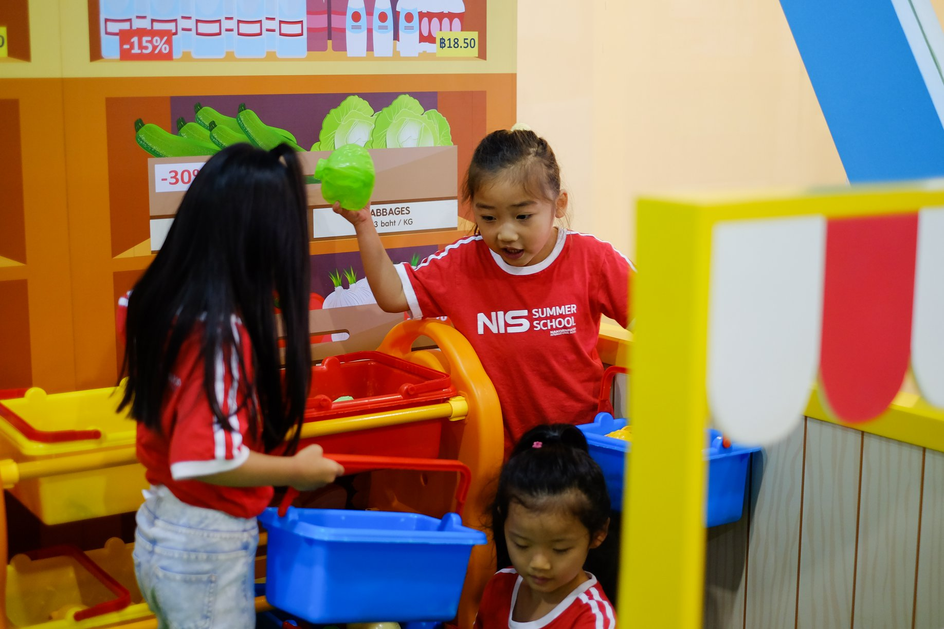 NIS-Summer-School-2019-Day-Kiddy-Land-61