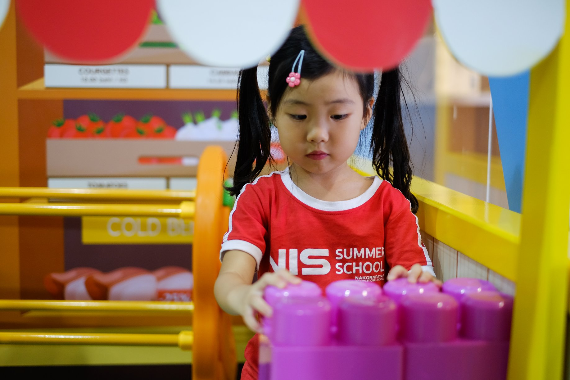 NIS-Summer-School-2019-Day-Kiddy-Land-63