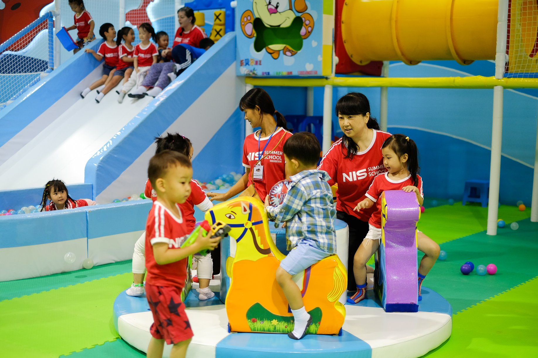 NIS-Summer-School-2019-Day-Kiddy-Land-65