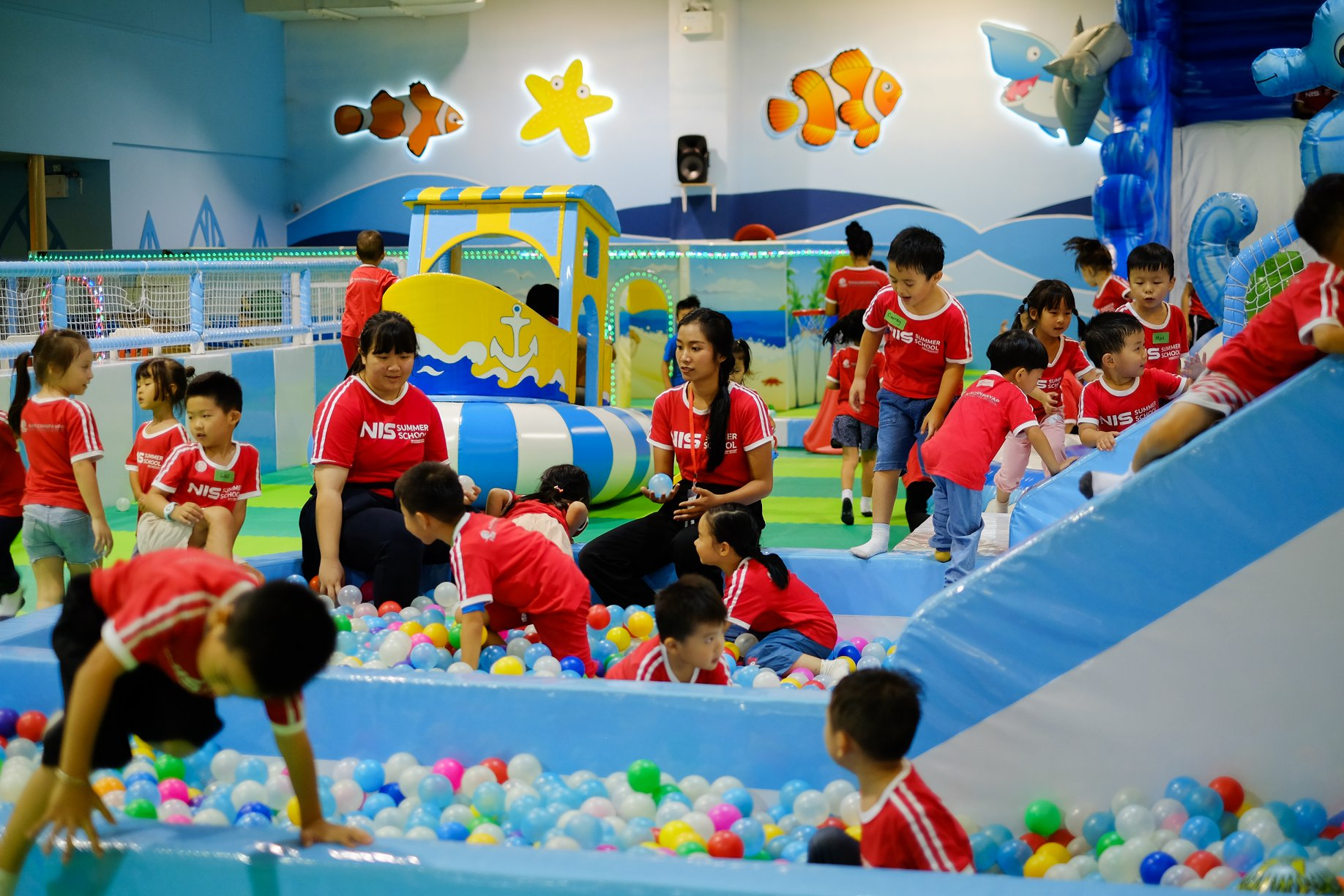 NIS-Summer-School-2019-Day-Kiddy-Land-68