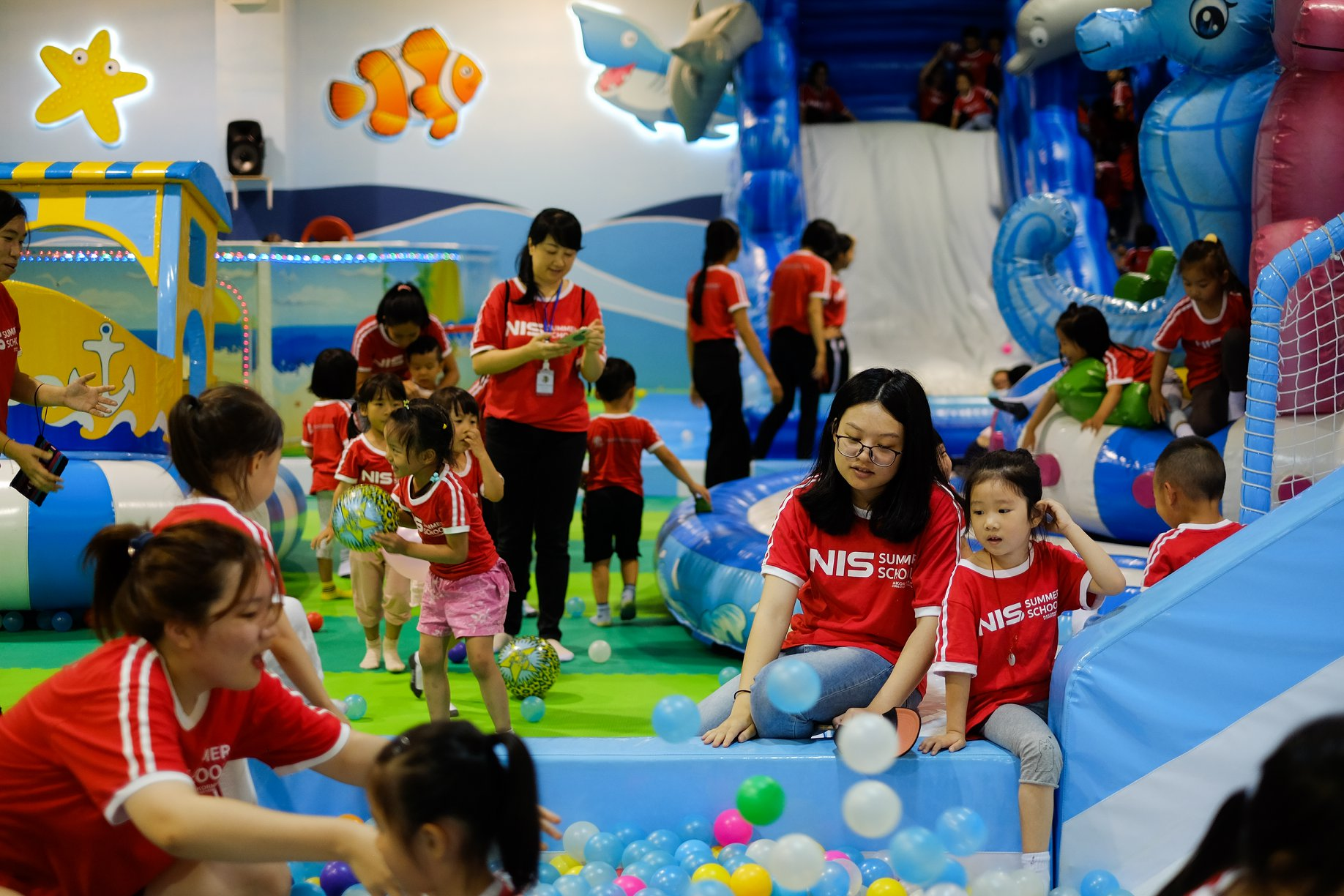 NIS-Summer-School-2019-Day-Kiddy-Land-70