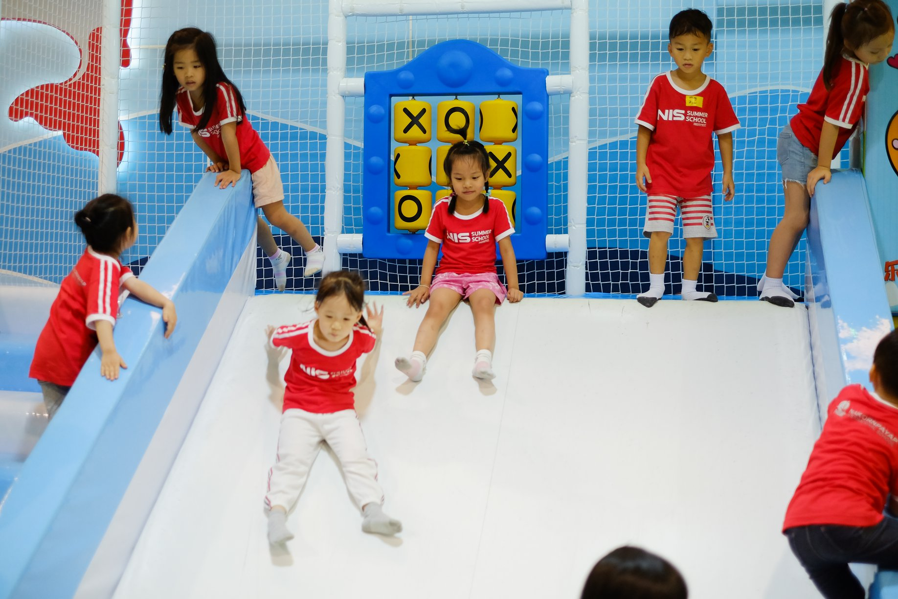 NIS-Summer-School-2019-Day-Kiddy-Land-72