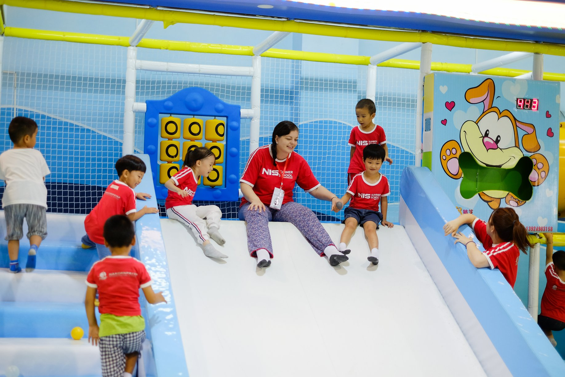 NIS-Summer-School-2019-Day-Kiddy-Land-74
