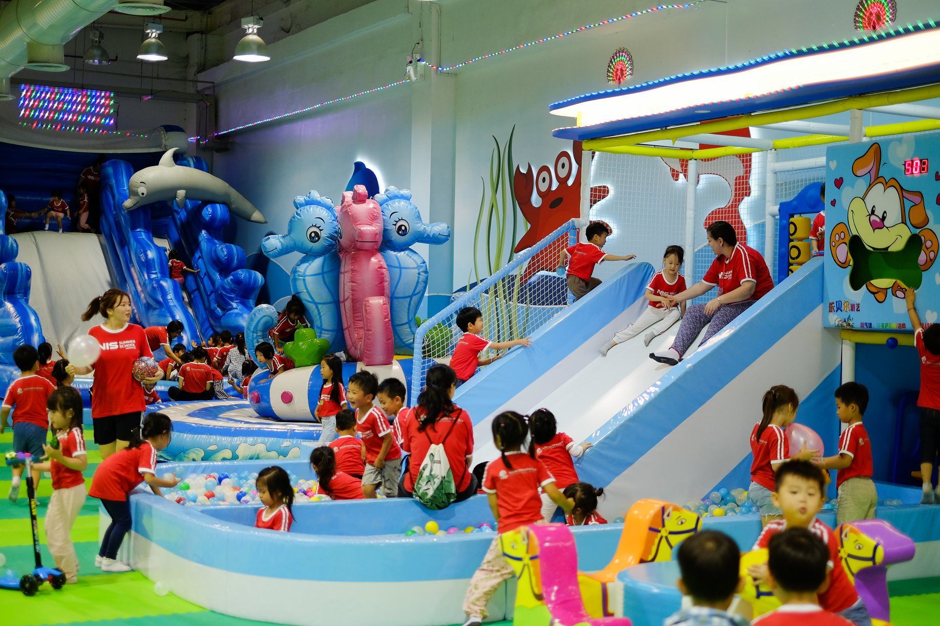 NIS-Summer-School-2019-Day-Kiddy-Land-76