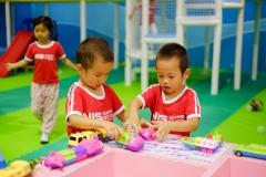 NIS-Summer-School-2019-Day-Kiddy-Land-10