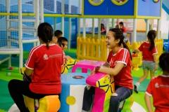 NIS-Summer-School-2019-Day-Kiddy-Land-12