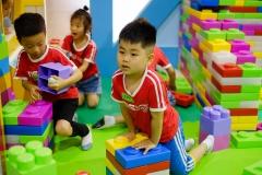 NIS-Summer-School-2019-Day-Kiddy-Land-14