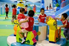 NIS-Summer-School-2019-Day-Kiddy-Land-15