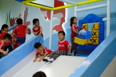 NIS-Summer-School-2019-Day-Kiddy-Land-18