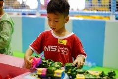 NIS-Summer-School-2019-Day-Kiddy-Land-21