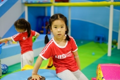 NIS-Summer-School-2019-Day-Kiddy-Land-23