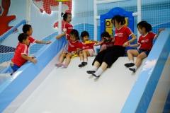 NIS-Summer-School-2019-Day-Kiddy-Land-24