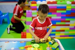 NIS-Summer-School-2019-Day-Kiddy-Land-25