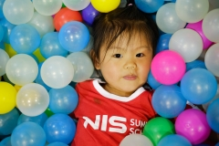 NIS-Summer-School-2019-Day-Kiddy-Land-3