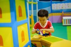 NIS-Summer-School-2019-Day-Kiddy-Land-34