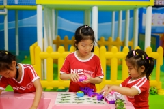 NIS-Summer-School-2019-Day-Kiddy-Land-4