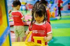 NIS-Summer-School-2019-Day-Kiddy-Land-42
