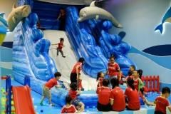 NIS-Summer-School-2019-Day-Kiddy-Land-44