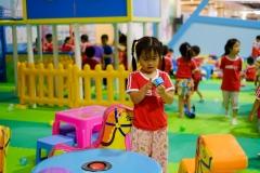 NIS-Summer-School-2019-Day-Kiddy-Land-45