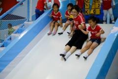 NIS-Summer-School-2019-Day-Kiddy-Land-46
