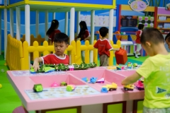 NIS-Summer-School-2019-Day-Kiddy-Land-49
