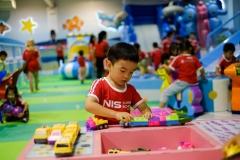 NIS-Summer-School-2019-Day-Kiddy-Land-56