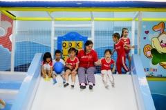 NIS-Summer-School-2019-Day-Kiddy-Land-60