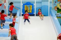 NIS-Summer-School-2019-Day-Kiddy-Land-62