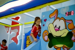 NIS-Summer-School-2019-Day-Kiddy-Land-66