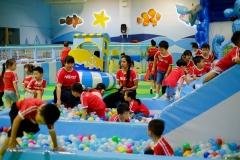 NIS-Summer-School-2019-Day-Kiddy-Land-68