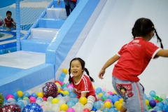 NIS-Summer-School-2019-Day-Kiddy-Land-69