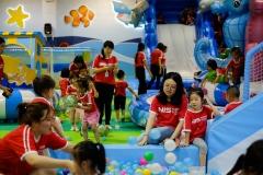 NIS-Summer-School-2019-Day-Kiddy-Land-70