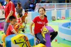 NIS-Summer-School-2019-Day-Kiddy-Land-78
