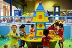 NIS-Summer-School-2019-Day-Kiddy-Land-8