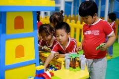 NIS-Summer-School-2019-Day-Kiddy-Land-80